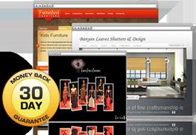 Sasta Website Builder 1