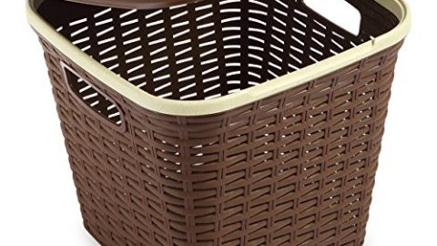 Buy Boxes, Baskets & Bins at Rs.399