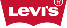 Get Up to 40% off Levi's Hot Sale