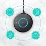 Eufy Genie AK-T1241211 Smart Speaker with Amazon Alexa (Black) 5