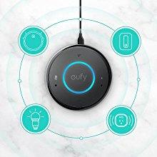 Eufy Genie AK-T1241211 Smart Speaker with Amazon Alexa (Black) 2