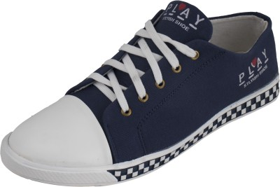 Get upto 70% off on Footwear 1