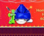 Diwali Hangama on Home & Kitchen