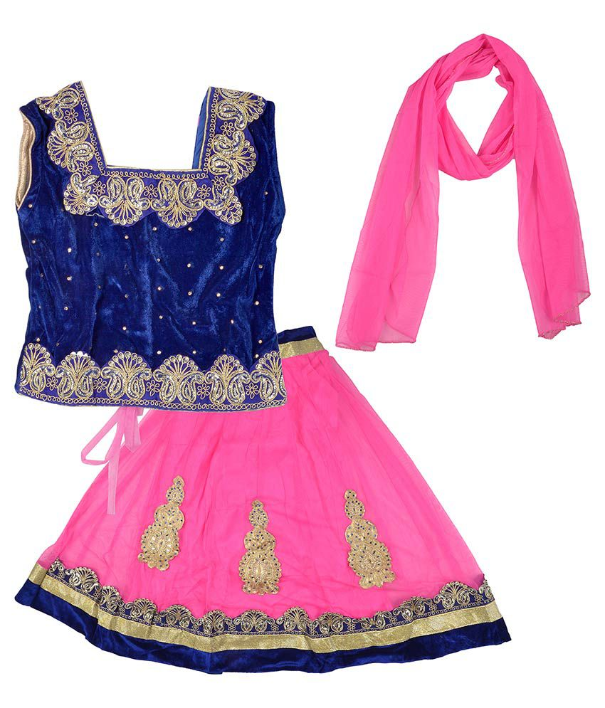 50% off on Kids Ethnic Wear