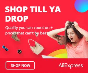 Aliexpress WW