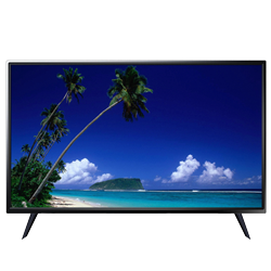 Buy TV Just at Rs.10990