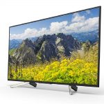 Sony Bravia LED TV