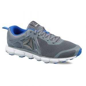 MEN'S REEBOK RUNNING HEXAFFECT RUN 5.0 MTM SHOES 1