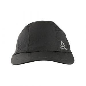 UNISEX REEBOK TRAINING ACT ENH PERFORMANCE CAP 1