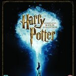 Harry Potter Complete 8-Film Collection (2016 Edition) [Blu-ray] [Region Free] 3