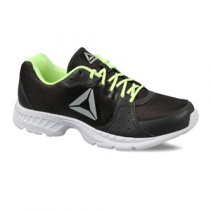 MEN'S REEBOK TOP SPEED XTREME RUNNING SHOES 1