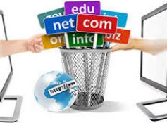 Sasta Domain Transfer