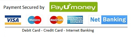 Pay by Payu